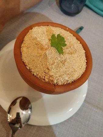 Senia Gastrocería