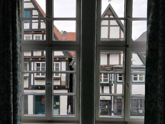 Lemgo, Niemcy: IMG_20180613_171513_large.jpg