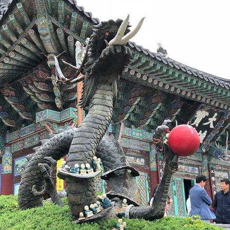 วัดแฮดอง ยงกุง: photo1.jpg