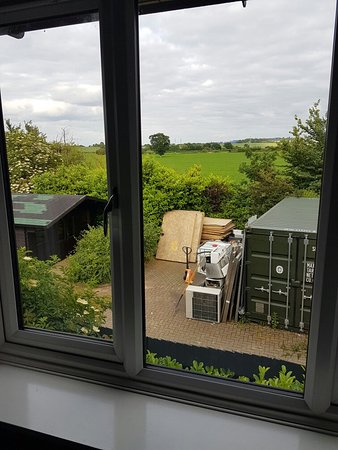 Wickford, UK: 20180612_190558_large.jpg