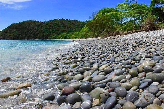 丹老群島照片