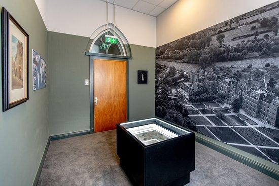 Museum de Schat van Simpelveld