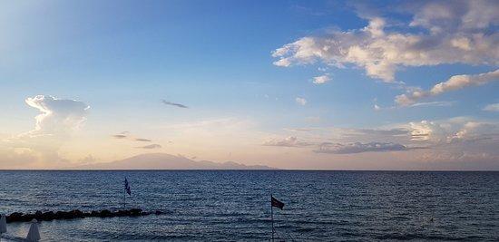 Tragaki, اليونان: 20180616_202623_large.jpg