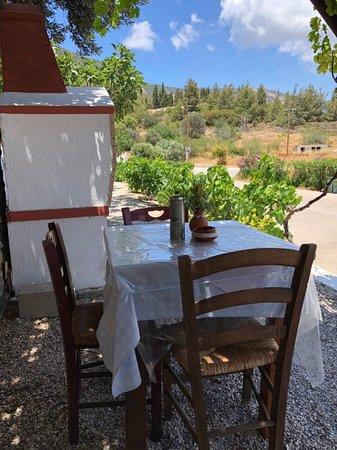 Monolithos, Greece: IMG-46fcecd5a1fe51dd7481f9173737a08c-V_large.jpg