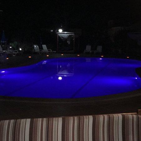 Foto de Gokcen Hotel & Apartments