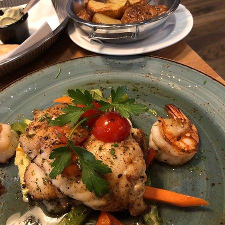 Casa mia ristorante cucina italiana lillestrom restaurant reviews phone number photos - Cucina italiana di casa ...
