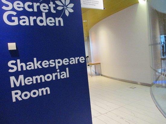 Birmingham Tickets and Tourist Information