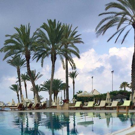 Constantinou Bros Asimina Suites Hotel: photo2.jpg