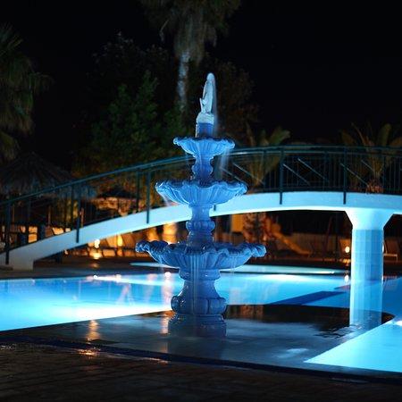 Hotel Corali: photo3.jpg