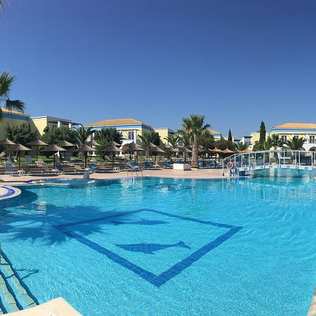 Hotel Corali: photo4.jpg