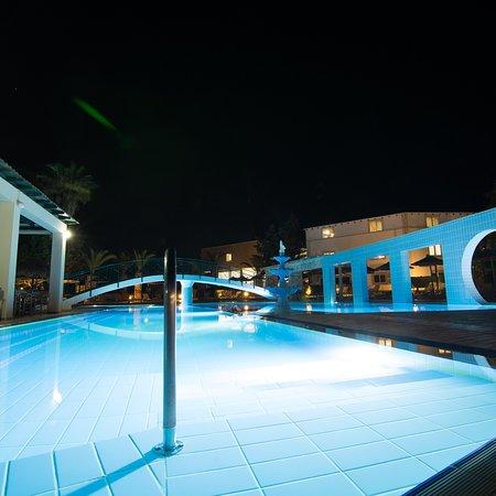 Hotel Corali: photo6.jpg