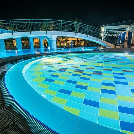 Hotel Corali: photo7.jpg