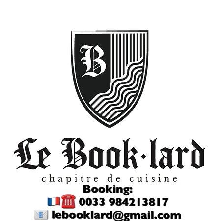 Le Book-Lard