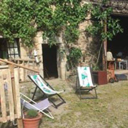 Λιμόζ, Γαλλία: getlstd_property_photo