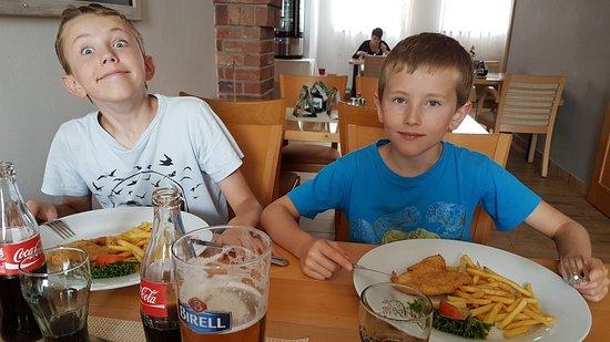 Vsetin, República Checa: 20160818_131114_large.jpg