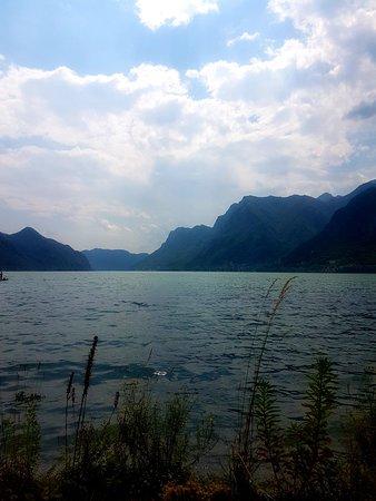 Idro, Italie : 20180617_151911_large.jpg
