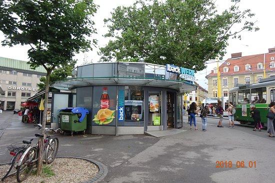 Dating Single Cafe Graz Jakomini