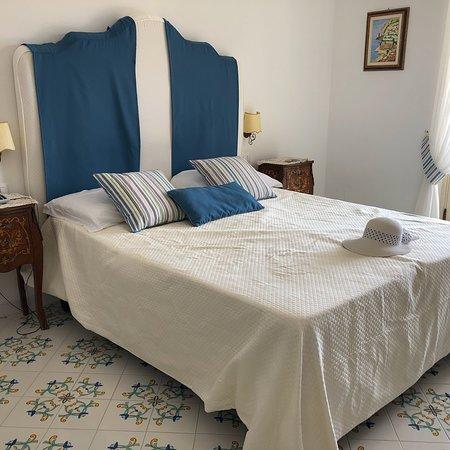 Residence Alcione: photo1.jpg