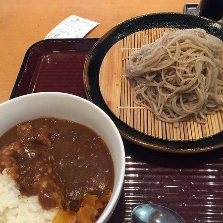 Michi-no-Eki Yaita: photo0.jpg