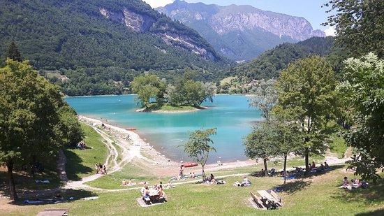 Tenno, Ιταλία: 20180616_131622_large.jpg