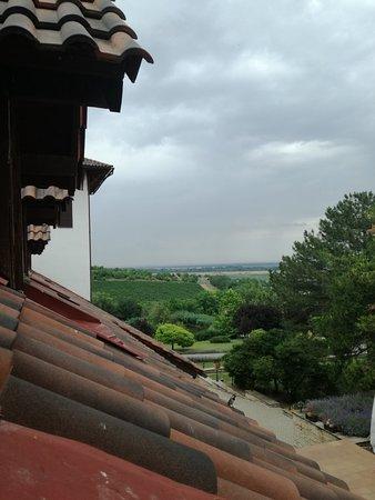 Stefan Voda, Moldova: IMG_20180616_144132_large.jpg