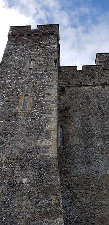 Cahir Castle: 20180616_164732(0)_large.jpg