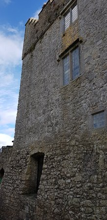 Cahir Castle: 20180616_165538_large.jpg