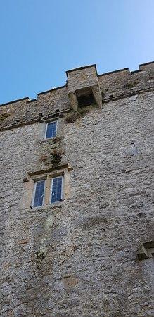Cahir Castle: 20180616_165641_large.jpg