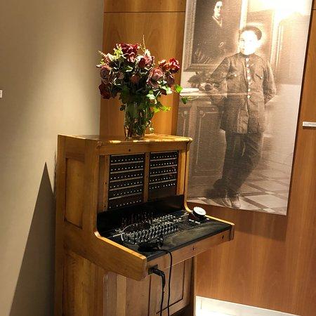 Gran Hotel La Perla: photo0.jpg