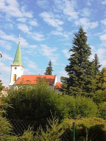 Krasny Dvur, Τσεχική Δημοκρατία: IMG_20180617_090534_large.jpg