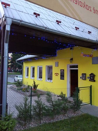 Krasny Dvur, Τσεχική Δημοκρατία: IMG_20180616_211712_large.jpg
