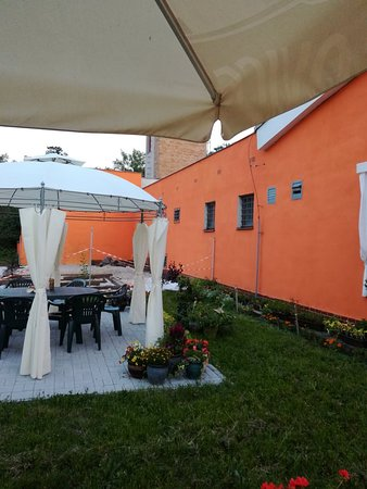 Krasny Dvur, Τσεχική Δημοκρατία: IMG_20180616_211704_large.jpg