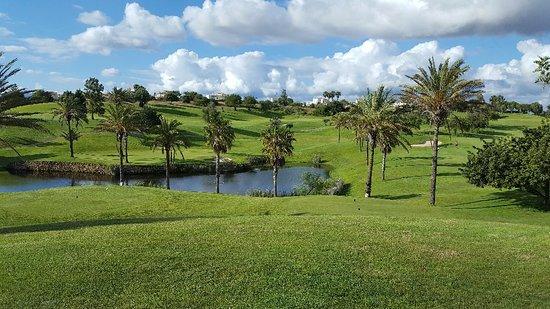 Vale d'Oliveiras Quinta Resort and Spa: 20180609_184046_large.jpg
