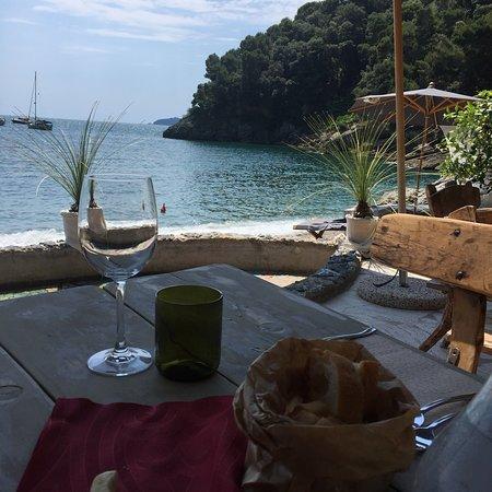 Bilde fra Eco del Mare