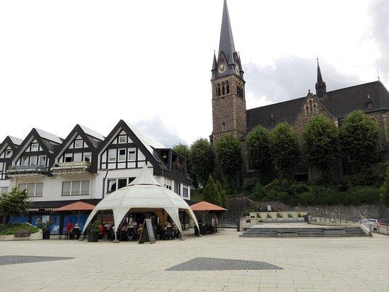 Lennestadt, Germany: IMG_20180616_115732_large.jpg