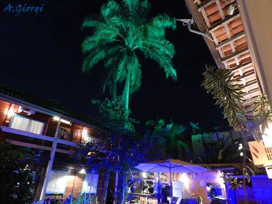 Bilde fra Hostel Sereia do Mar