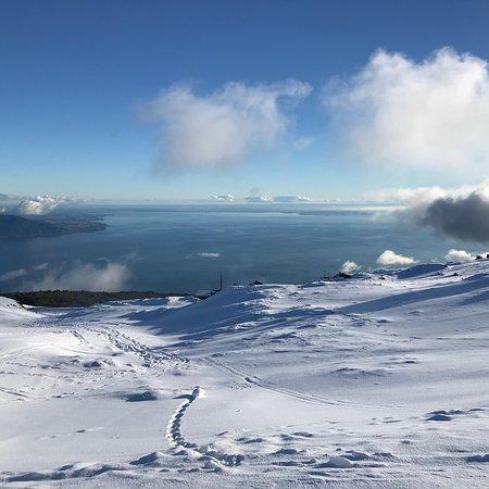 Volcan Osorno: photo5.jpg
