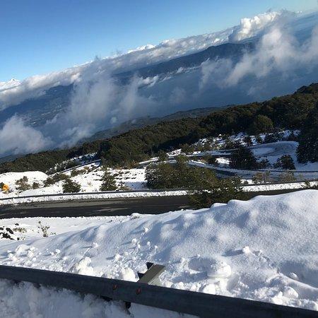 Volcan Osorno: photo8.jpg