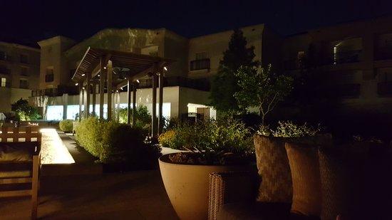 Фотография La Cantera Resort & Spa