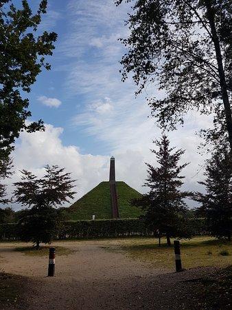 Woudenberg, The Netherlands: Pyramide von Austerlitz  (1)_large.jpg