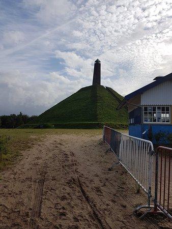 Woudenberg, The Netherlands: Pyramide von Austerlitz  (2)_large.jpg