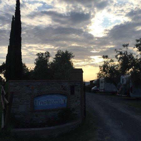 Agriturismo il Mulinaccio Photo