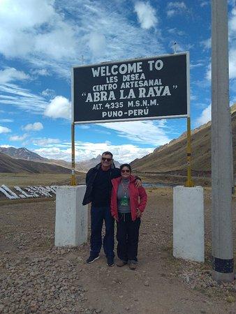 Puno Region, Peru: IMG_20180610_124945360_large.jpg