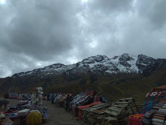 Puno Region, Peru: IMG_20180610_125046499_large.jpg