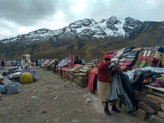 Puno Region, Peru: IMG_20180610_125041560_HDR_large.jpg