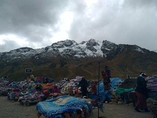 Puno Region, Peru: IMG_20180610_125227561_large.jpg