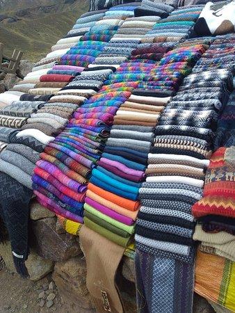 Puno Region, Peru: IMG_20180610_125201465_large.jpg