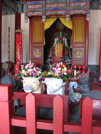 tianjin confucian temple 2019 all you need to know before you go rh tripadvisor com