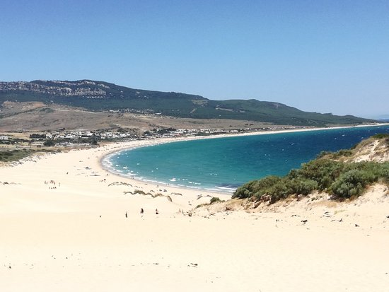 Bolonia Beach Costa De La Luz 2021 All You Need To Know Before You Go With Photos Tripadvisor