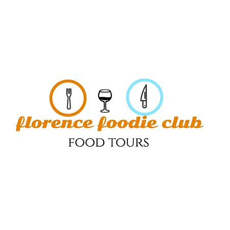 Florence Foodie Club